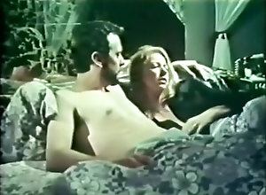 Creampie,Vintage,Classic,Retro,Cumshot,Cheating Wife,Wife Cheating Wife pt 2