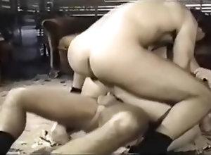 Anal,Double Penetration,Vintage,Classic,Retro,Threesome,Small Tits,Amateur,Blowjob,Hardcore,tommy gunn The Original...