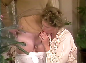 Vintage,Classic,Retro,Big Tits,Big Cock,Blowjob,Cumshot,Hardcore,living-room,Married,room Married Couple...