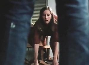 Vintage,Classic,Retro,BDSM,Cumshot,Teens,American,HD American Desire 720p