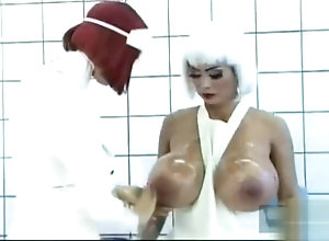 Softcore,Asian,Vintage,Classic,Retro,Big Tits,Latex,Mature,MILF,Boobs,Monster Tits Minka Mega Boobs...