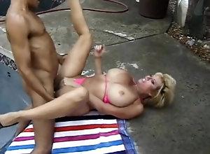 Anal,Vintage,Classic,Retro,Big Tits,Outdoor,Kimberly Kupps Kimberly Kupps