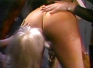 Big Tits;Lesbian;Fetish;Vintage;HD,Big Tits;Boots;Caucasian;HD;Latex;Lesbian;Masturbation;Piercings;Stockings;Toys;Vaginal Masturbation;Vintage Big boobed chicks...