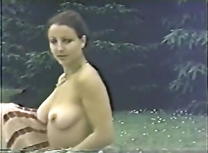 Compilation,Vintage,Classic,Retro,Threesome,Danish Danish Peepshow...
