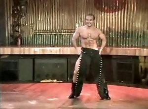 Vintage,Classic,Retro,Striptease,Mexican Mexican...