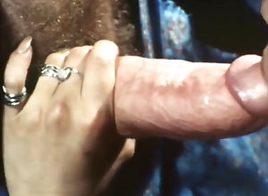 Facial,Brunette,Vintage,Classic,Retro,Hairy,Big Cock,Blowjob,Cumshot,MILF,Couple,First Time,Virgin My First Time...