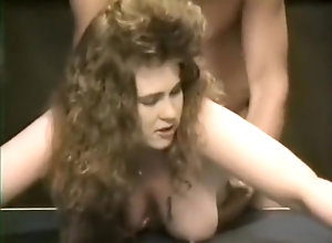 Brunette,Vintage,Classic,Retro,Big Tits,Wife MY WIFE FOR PORN...