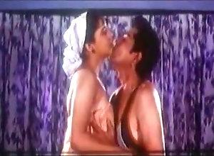 Indian,Brunette,Vintage,Classic,Retro,Big Tits,Mature,Shower Reshma After Bath 4