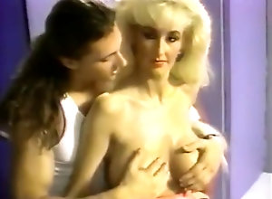Masturbation,Blond,Vintage,Classic,Retro,Big Tits,Handjob,Toys,Big Ass,Hardcore,Solo Female,Boobs,Knockers Big boobs