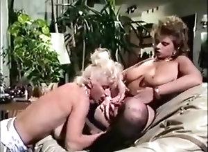Lesbian,Vintage,Classic,Retro,Big Tits,British,Fetish,MILF,Lesbian,Retro Desiree Barcley...