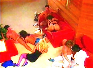 vcxclassics;group;big-boobs;petite;retro;group-sex;swingers;swingers-party;wedding;bride;orgy;party-sex;buck-adams;eric-edwards;trinity-loren;jeanna-fine;big-tits;natural-tits;fake-tits,Orgy;Big Tits;Brunette;Blowjob;Cumshot;Hardcore;Pornstar;Vintage Boring Party...