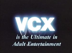 vcxclassics;big-boobs;petite;retro;drinking-cum;cumshot;pop-shot;cumshot-compilation;cum-shot-compilation;best-compilation;ultimate-compilation;compilation;cum-on-tits;tit-fuck;vintage-cumshot,Big Tits;Blonde;Blowjob;Cumshot;Hardcore;Pornstar;Vintage Classic Porn...
