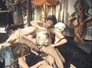vcxclassics;big-boobs;petite;retro;seka;seek-blowjob;vintage-seka;blowjob-compilation;classic-porn;classic-compilation;bj-compilation;cock-sucking-comp;blondes;blondes-only;horny-blondes;compilation,Big Tits;Blonde;Blowjob;Cumshot;Pornstar;Vintage;Co Classic Blonde...