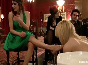 Facial,Anal,Vintage,Classic,Retro,Stockings,Group Sex,Fingering,Cunnilingus,Public,BDSM,Cum In Mouth,Fetish Birthday...