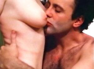 Big Tits;Group;MILF;Blonde;Vintage,Big Tits;Blonde;Blowjob;Brunette;Caucasian;Hairy;Licking Vagina;MILF;Oral Sex;Pornstar;Skinny;Threesome;Vaginal Sex;Vintage,Kay Parker The Golden Age of...