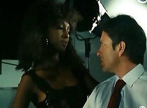 Ebony;Group;Gangbang;Interracial;Vintage,Ebony;Gangbang;Interracial;Vintage Charlene Roben -...