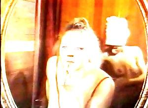 Facial,Anal,Latin,Asian,Nina Hartley,Bunny Bleu,Lois Ayers,Heather Wayne,Carol Titian,Rita Ricardo,Renee Lovins,Mariko,Ron Jeremy,Tom Byron,Joey Silvera,Eric Edwards Trick Or Treat