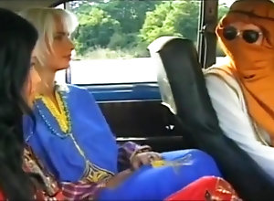 Anal,Vintage,Classic,Retro,Outdoor,Cumshot,Hardcore,Taxi Angelica...