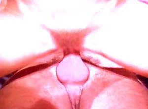 Anal;Fetish;Blonde;Vintage;HD,Anal Sex;Blonde;Blowjob;Caucasian;Couple;Cum Shot;HD;Hairy;Latex;Licking Vagina;Masturbation;Oral Sex;Stockings;Vaginal Masturbation;Vaginal Sex;Vintage Black latex suite...