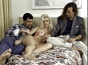 Facial,Interracial,Anal,Double Penetration,Double Pussy Penetration,Big Cock,Couple,Cumshot,Interracial,Jizz,Nympho,Oral,Raunchy,sluts,Sperm,tight Nasty Nymphos 11