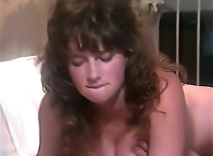 Brunette,Vintage,Classic,Retro,Big Tits,Big Ass,Boobs,Extreme,Knockers Crazy porn scene...