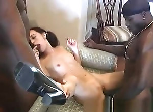 Facial,Interracial,Anal,Brunette,Vintage,Classic,Retro,Threesome,Small Tits,French,Skinny,Anal,French,wesley pipes,Wesley Pipes Slim French Joli...