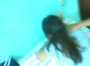 amateur-hard-anal;hardcore-sex;step-sister-creampie;step-siblings-caught;stepsis-loves-me;creampie-home;maid-slutty;mexicanas-caseros;latina-gorda;squirting-bbc;blonde;bc-interracial-anal;perfect-blowjob;neighbors-voyeur;step-daughter-anal;fucking-my Dirty Strong Anal...