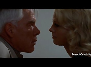 Blonde;Vintage;HD;Compilation,Blonde;Celebrity;Compilation;Couple;HD;Small Tits;Vintage Angel Tompkins -...