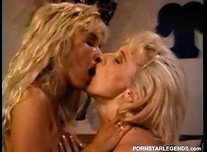 Lesbian;Blonde;Vintage,Blonde;Hairy;Lesbian;Pornstar;Tribbing;Vintage,Melanie Moore;Victoria Paris Retro pornstars...
