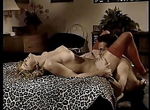 Blowjob;Cumshot;Blonde;Lingerie;Vintage,Blonde;Blowjob;Couple;Cum Shot;Hairy;Lingerie;Oral Sex;Vintage Puttin Out (1992)