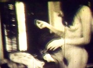 Blowjob;Group;Interracial;Vintage;HD,Blowjob;Group Sex;HD;Hairy;Interracial;Licking Vagina;Oral Sex;Position 69;Vintage Group blowjobs...
