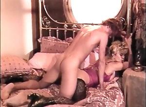 Vintage,Classic,Retro,Art,Swedish Swedish Erotica # 17
