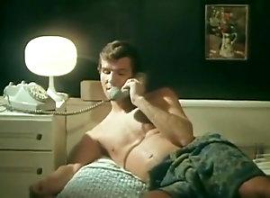 Vintage,Classic,Retro,Threesome,Big Tits,French,MILF,Vintage,Barbara Moose,Brigitte Lahaie LA Rabatteuse (1978)