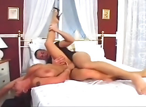 Brunette,Vintage,Classic,Retro,Big Tits,Hairy,Toys,Big Cock,Teens,Hardcore,Huge Tits,Perfect,Young (18-25) young dude fucks...