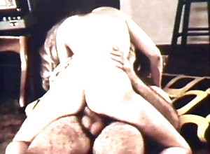 vcxclassics;retro;big-boobs;big-cock;petite;cowgirl;cowgirl-compilation;riding-dick;best-compilation;ultimate-compilation;bush;dick-riding;girl-on-top;big-tits;bouncing-tits;vintage-compilation,Big Dick;Big Tits;Blonde;Hardcore;Vintage;Compilation;Sm Classic Cowgirl...