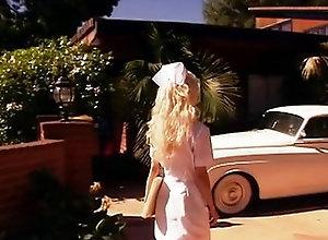 Group;Blonde;Vintage;HD,Blonde;Blowjob;Caucasian;Cum Shot;HD;Licking Vagina;Masturbation;Oral Sex;Threesome;Vaginal Masturbation;Vaginal Sex;Vintage Hot blond nurses...