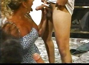 Big Tits;Anal;Group;Blonde;Double Penetration;Vintage;HD,Anal Sex;Big Tits;Blonde;Blowjob;Caucasian;Cum Shot;Double Penetration;HD;Masturbation;Oral Sex;Threesome;Vaginal Masturbation;Vaginal Sex;Vintage Blond threesome...