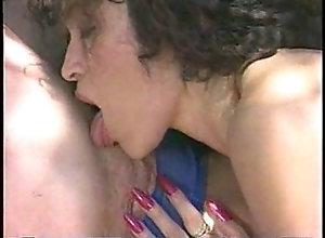 Lesbian;Anal;Blonde;Vintage;HD,Anal Masturbation;Black-haired;Blonde;Caucasian;HD;Lesbian;Licking Vagina;Masturbation;Oral Sex;Pornstar;Position 69;Vaginal Masturbation;Vintage,Chessie Moore;Saki St. Jermaine Black haired and...