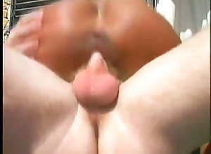 Big Tits;Anal;Group;Facials;MILF;Blonde;Vintage,Anal Sex;Big Tits;Bikini;Blonde;Blowjob;Facial;French;MILF;Muscular;Oral Sex;Outdoor;Pornstar;Shaved;Threesome;Vaginal Sex;Vintage,Francesca Petitjean Francesca...
