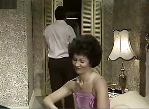 Vintage,Classic,Retro,Striptease,British Angela DAudney