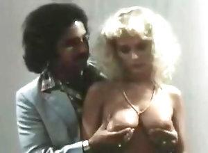 Vintage,Classic,Retro,Hairy,Cumshot,Hirsute,Natural Pussy,pussy fuck,Vintage Hairy pussy fuck...