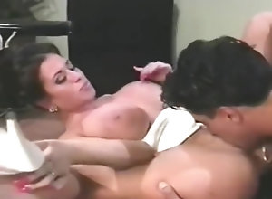 Anal,Latina,Brunette,Vintage,Classic,Retro,Big Tits,Big Ass,Big Cock,MILF,Anal,heather lee Heather Lee has...