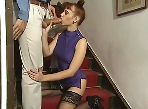 Vintage,Classic,Retro,Oldy Old Porn 1-8