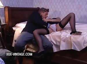 xxx-vintage;brunette;french;hairy-pussy;licking;missionary;riding;vintage;blowjob;big-boobs;retro;big-tits,Big Tits;Brunette;Blowjob;Hardcore;Pornstar;Vintage;Pussy Licking,Laure Sainclair Porn Legend...
