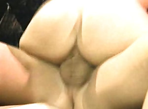 Group;Vintage,Blowjob;Caucasian;Cum Shot;Licking Vagina;Masturbation;Oral Sex;Threesome;Vaginal Masturbation;Vaginal Sex;Vintage Hot lesbian sex...