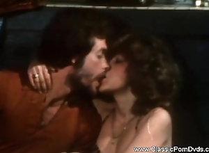 classicporndvds;retro;group;classic;golden;era;legends;pornstars;seventies;sixties;eighties;stars;hairy;vintage;old,Orgy;Hardcore;Vintage Orgy Sex Classic