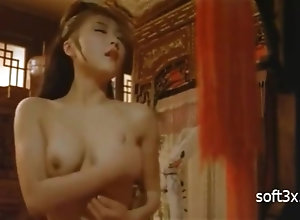 Softcore,Asian,Vintage,Classic,Retro,Softcore,Taiwanese Chinese softcore...