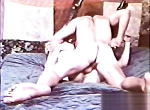 Vintage,Classic,Retro,Big Tits,Amateur Peepshow Loops 11...