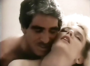 Vintage,Classic,Retro,Big Tits,Old and Young,Blowjob,Cumshot,Hardcore,Oldy,Wife Old Guy Fucks...