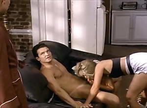 Blond,Vintage,Classic,Retro,Small Tits,Blowjob I also want to...